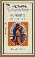 Romantic Roulette
