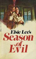 Season of Evil
