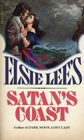 Satan's Coast
