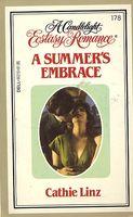 A Summer's Embrace