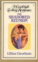 The Shadowed Reunion