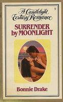 Surrender by Moonlight