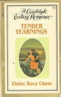 Tender Yearnings