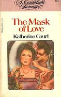 The Mask of Love
