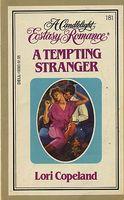 A Tempting Stranger