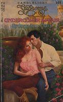 Undercover Affair