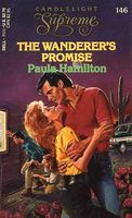 The Wanderer's Promise