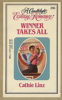 Winner Takes All by Cathie Linz