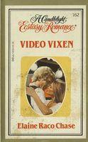 Video Vixen