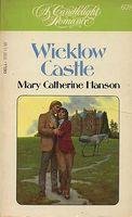 Wicklow Castle