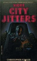 More City Jitters