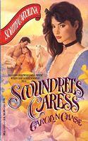Scoundrel's Caress