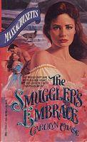 The Smuggler's Embrace