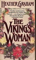 The Viking's Woman