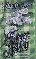 Forever, Ashley