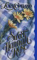 Sweet Hannah Rose