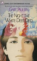 The Night the White Deer Died