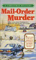 Mail-Order Murder / Mistletoe Murder