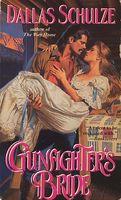 Gunfighter's Bride
