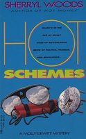 Hot Schemes / Troubled Waters