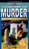 A Homecoming for Murder
