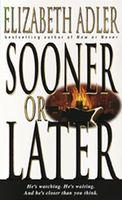 No Regrets / Sooner or Later