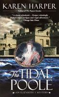 The Tidal Poole