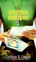 Operation: Homefront