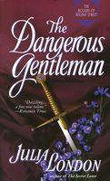 The Dangerous Gentleman