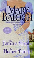 Famous Heroine / The Plumed Bonnet