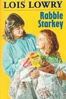 Rabble Starkey