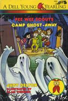 Camp Ghost-Away