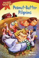 Peanut Butter Pilgrims
