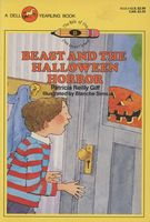 Beast and the Halloween Horror
