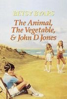 Animal, the Vegetable, and John D. Jones
