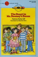 The Beast in Ms, Rooney's Room