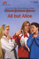 All but Alice