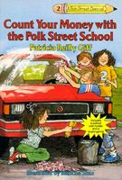 Count Your Money With the Polk Street School