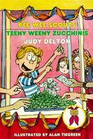 Teeny Weeny Zucchinis