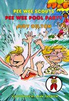Pee Wee Pool Party