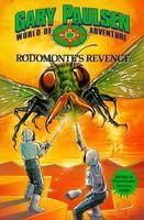 Rodomonte's Revenge / Video Trap