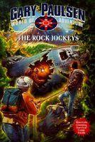 The Rock Jockeys / Devil's Wall