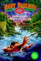 Danger on Midnight River