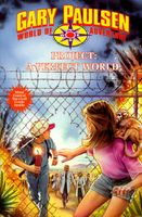 Project: A Perfect World / Perfect Danger