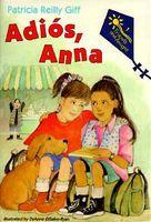 Adios, Anna