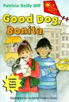 Good Dog, Bonita