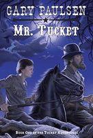 Mr. Tucket / Chance for Escape