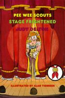 Stage Frightened