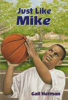Just Like Mike