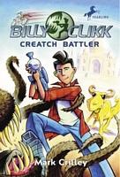 Creatch Battler
